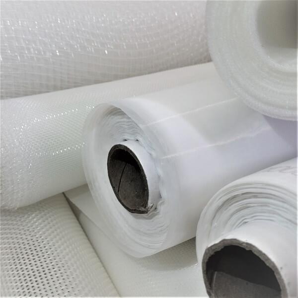 Tela para filtros e peneiras – Poliamida (nylon)