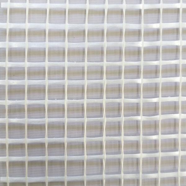 Tela estuque fibra de vidro