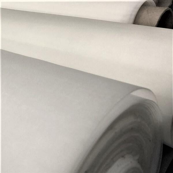 Tela para filtros e peneiras - Polipropileno